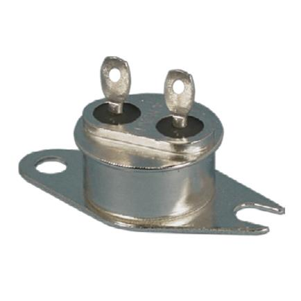Image of 11041 thermostat product