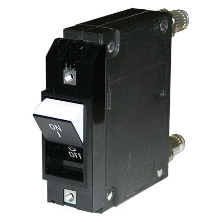 Product image of IAL Series Magnetic Circuit Breakers 1