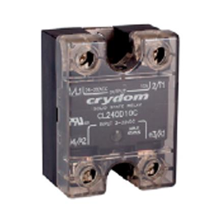Image of CL240D10 product