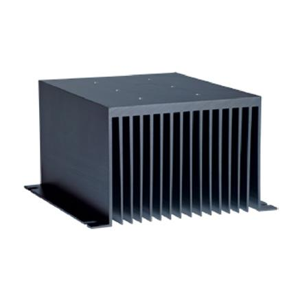 Image of HS053 Heat Sink product