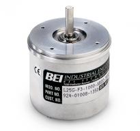 Product picture of the L25 Incremental Encoder
