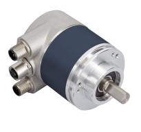 Product image of MHM5 Profinet 10mm