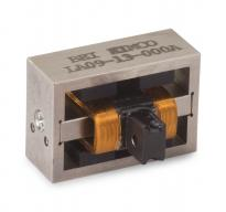 Product image for Rectangular Linear Voice Coil Actuator